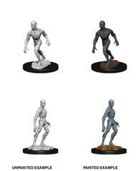 Nolzur's Marvelous Miniatures - Doppelganger