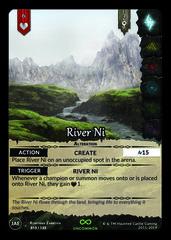 River Ni