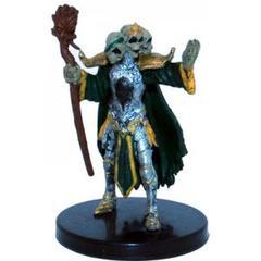 Skull Lord (Staff)