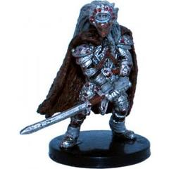 Githyanki Supreme Commander