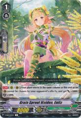 Grain Sprout Maiden, Enifa - V-EB10/031EN - R