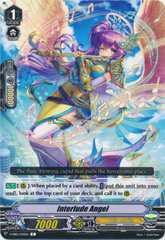 Interlude Angel - V-EB10/039EN - C