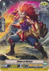 Flame of Victory - V-EB10/041EN - C