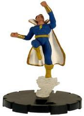 Captain Marvel, Jr. (050)