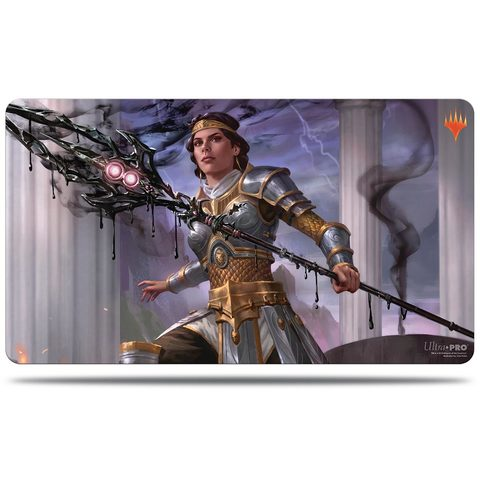 20 PAGES MTG ULTRA PRO Theros Beyond Death PRO-BINDER CARD HOLDER