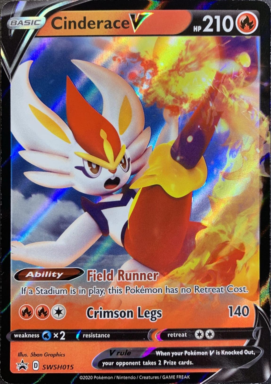 NM-Mint Sealed Product Pokemon 1x  Collector/'s Tin Arceus Lv.X
