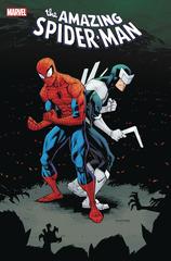 Amazing Spider-Man #41 2099 (STL147519)