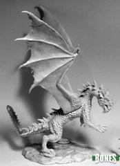 77578 - Stormwing, Dragon