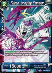 Piccolo, Namekian Lineage - BT9-029 - C - Foil