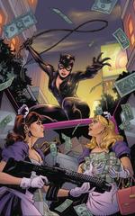 Catwoman #22 (STL151837)