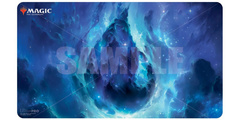 Ultra Pro Playmat Theros Beyond Death Celestial Island