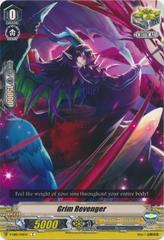 Grim Revenger - V-EB12/041EN - C