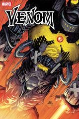 Venom #26 (STL154627)