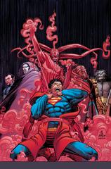 Action Comics #1023 (STL153760)