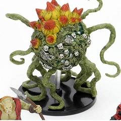 Corpse Flower 30/44