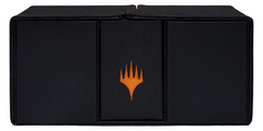 Ultra Pro - Mythic Edition Alcove Vault Deck Box