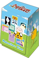 Adventure Time Supply Set