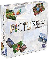 Pictures (Rio Grande Games)