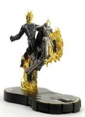 Ghost Rider (023)