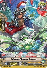 Bringer of Dreams, Belenus - V-EB14/012EN - RR