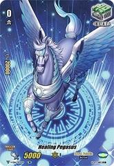 Healing Pegasus - V-EB14/SP12EN - SP