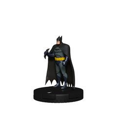 Batman - 005a