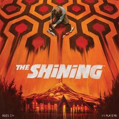 The Shining (2020)
