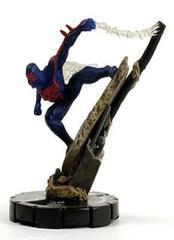 Spider-Man (096)