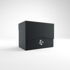 Gamegenic - Side Holder 80+ - Black