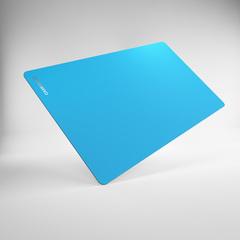 Gamegenic - Prime Playmat - Blue