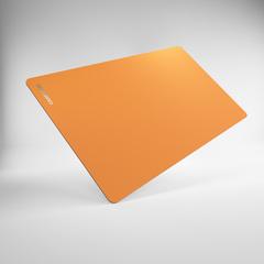 Gamegenic - Prime Playmat - Orange