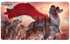 Ultra Pro - MTG Core Set 2021 Playmat - Pack Leader
