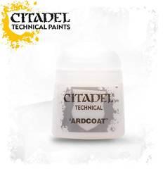 27-03 Technical Ardcoat - 24ml