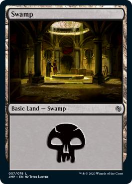 Swamp (057)