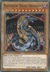 Rainbow Dark Dragon - LDS1-EN100 - Common - 1st Edition