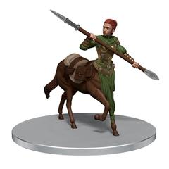 Centaur Outrider B