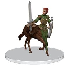 Centaur Outrider A