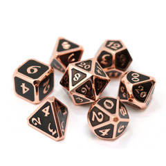 Mythica Copper Onyx