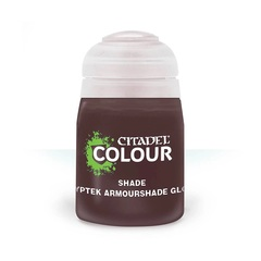 Citadel Paint 18ml Shade - Cryptek Armourshade
