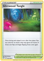 Darkness Ablaze 054//189 Rev Holo Rare * Pokemon Arctovish