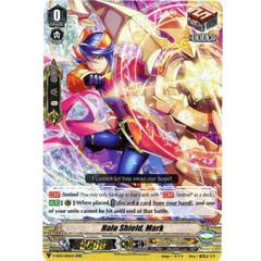 Halo Shield, Mark - V-SS03/005EN - RR