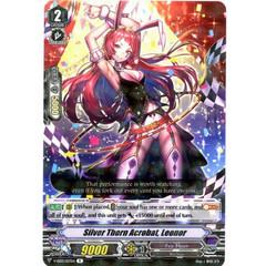 Silver Thorn Acrobat, Leonor - V-SS03/057EN - R
