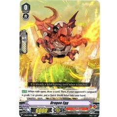 Dragon Egg - V-SS03/091EN - C