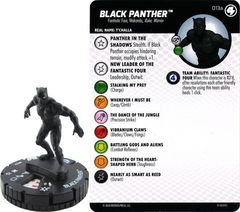 Black Panther #013a