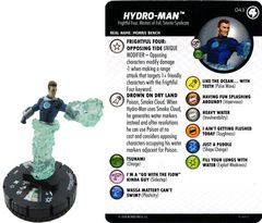 Hydro-Man #043