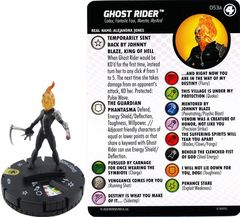 Ghost Rider #053a
