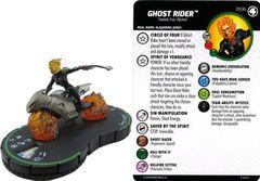 Ghost Rider #053b
