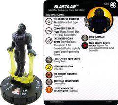 Blastaar #059