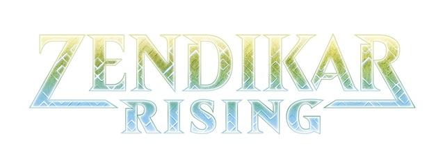 Zendikar Rising Booster Box Case (6 boxes)
