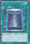 Book of Moon - DT03-EN093 - Rare Parallel Rare - Duel Terminal